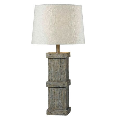 Found it at wayfair skyler table lamp with empire shadehttp www