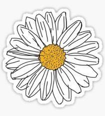 Sticker #flowershintergrundbilder