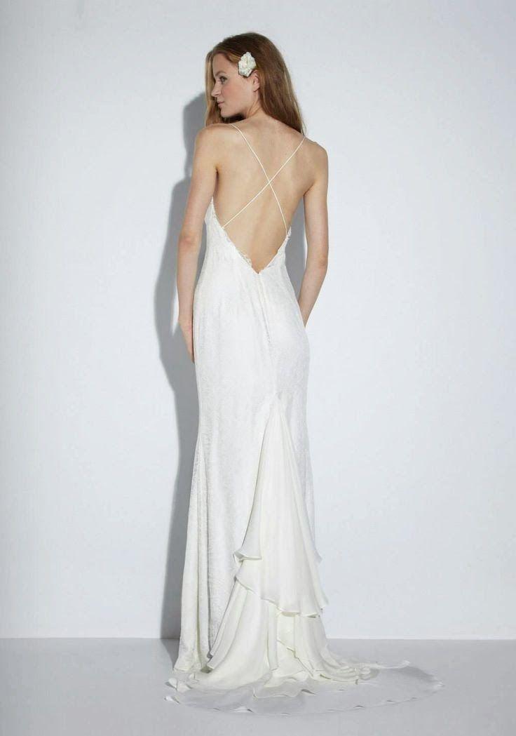 44++ Nicole miller beach wedding dresses information