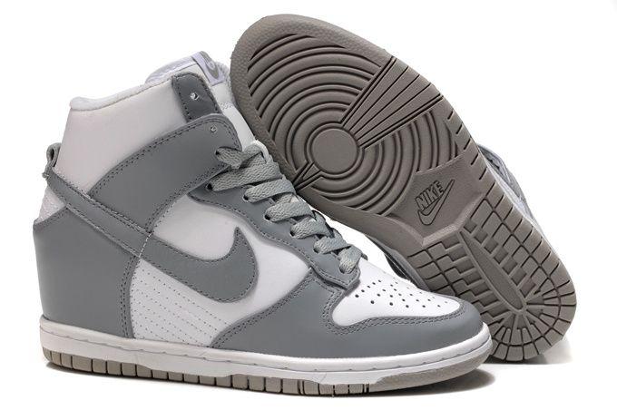 sports shoes e6759 8194c Nike Dunk SKY HI Femme,dunk sky high nike - httpwww.worldtmall.frviews Nike-Dunk-SKY-HI-Femme,dunk-sky-high-nike-18930.html