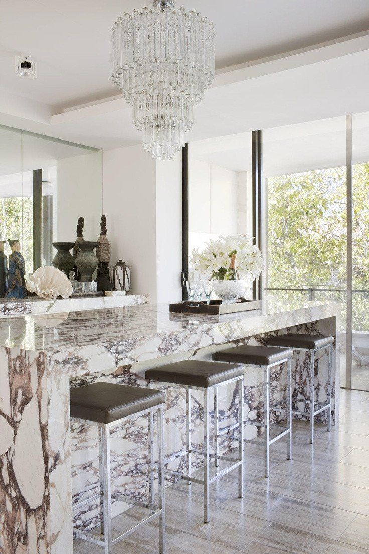Lechtford chandelier tonic home modernhomeinteriordesign home lechtford chandelier tonic home modernhomeinteriordesign home interior design pinterest chandeliers kitchen design and kitchens arubaitofo Images