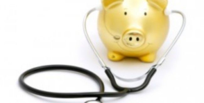 How Much Does It Cost To Buy Individual Health Insurance ...