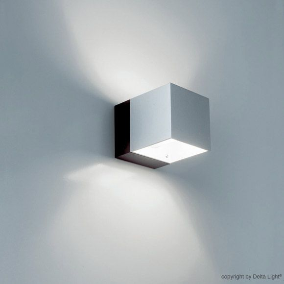 Delta Lighting Light Fixtures Wall Lights