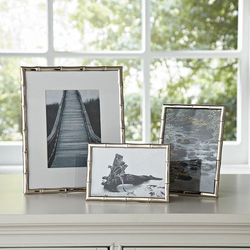 Hobbs Frame Hobbs Picture Frame Sets And Pewter