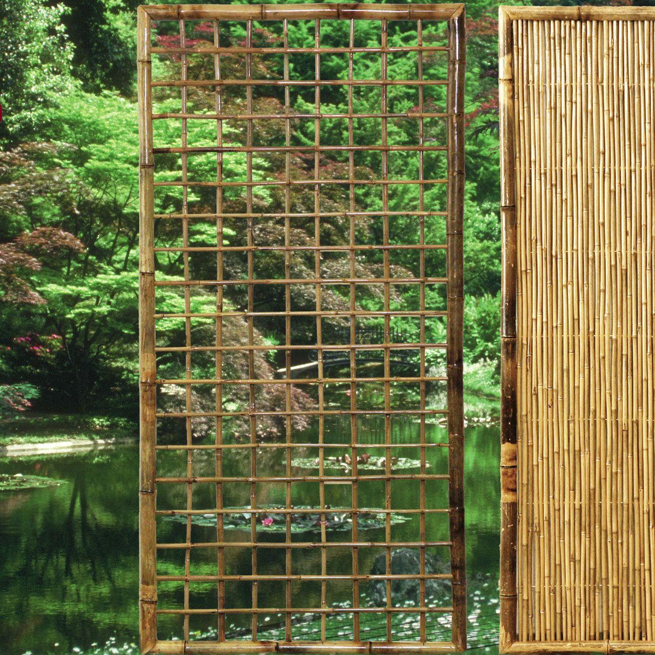 Holzkisten Bepflanzen Diy Rankgitter Dreierlei Liebelei Gartnern Auf Kleinem Raum Rankgitter Gitter Garten
