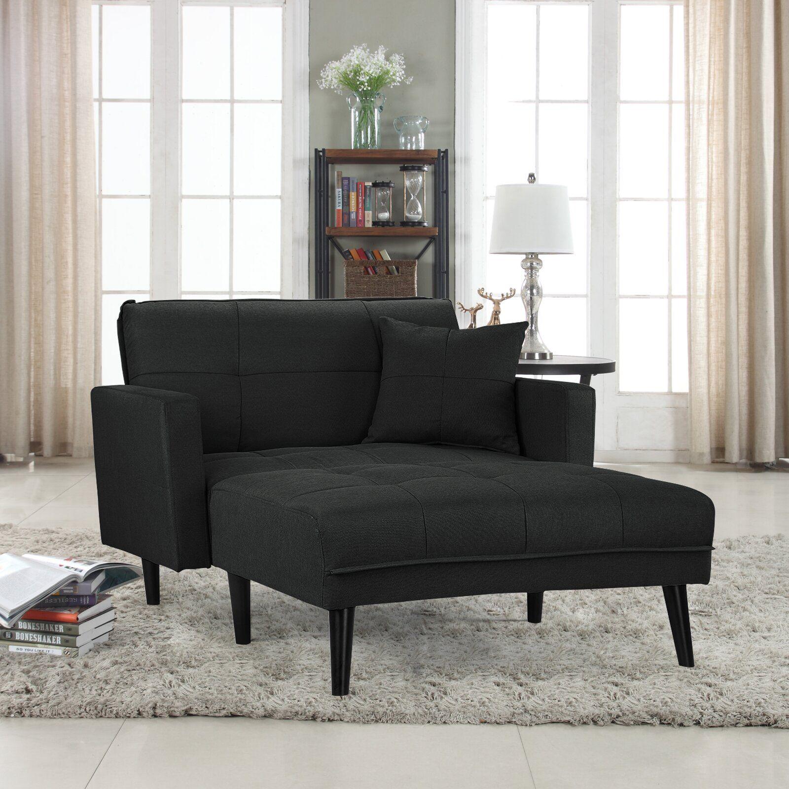 Zipcode Design Firman Chaise Lounge Reviews Wayfair Chaise Lounge Sofa Modern Chaise Lounge Chaise Lounge