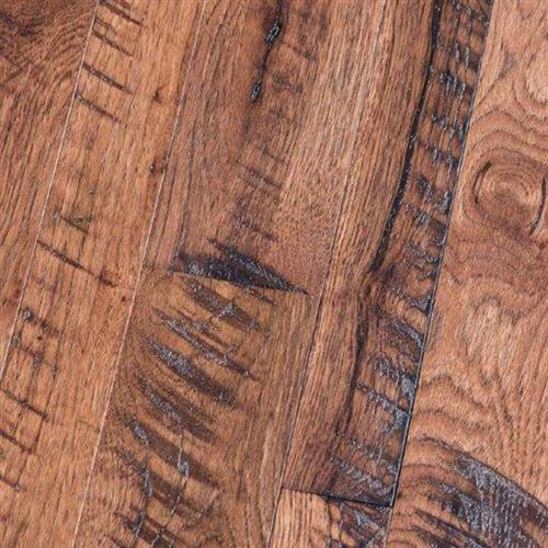 Kerfkut Solid Hickory Smoked Brindle In 2019 Hardwood Flooring Prices Hardwood Floors Hickory Flooring