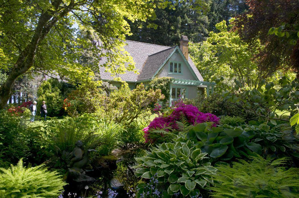 00fd5a3d5ed0d3467d800573bfd33c0b - Milner Gardens Qualicum Beach Vancouver Island