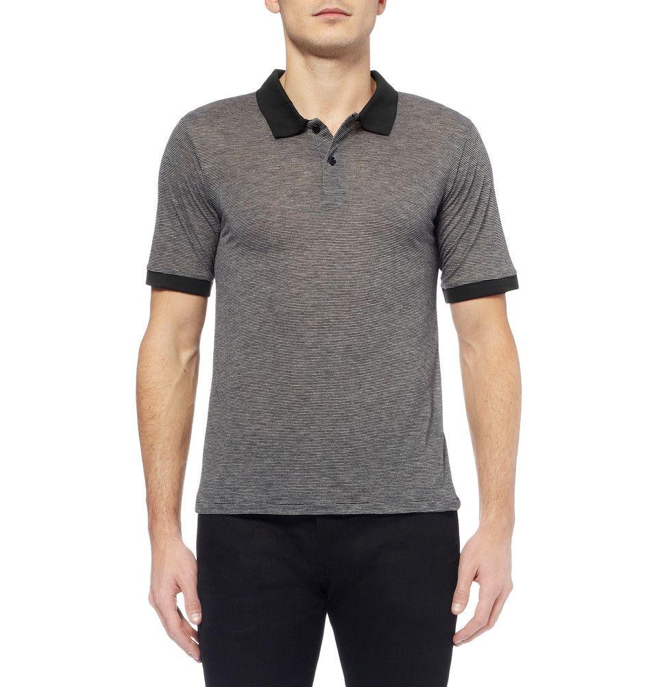 Buy Cheap Designer Polo Shirts Online Lauren Goss
