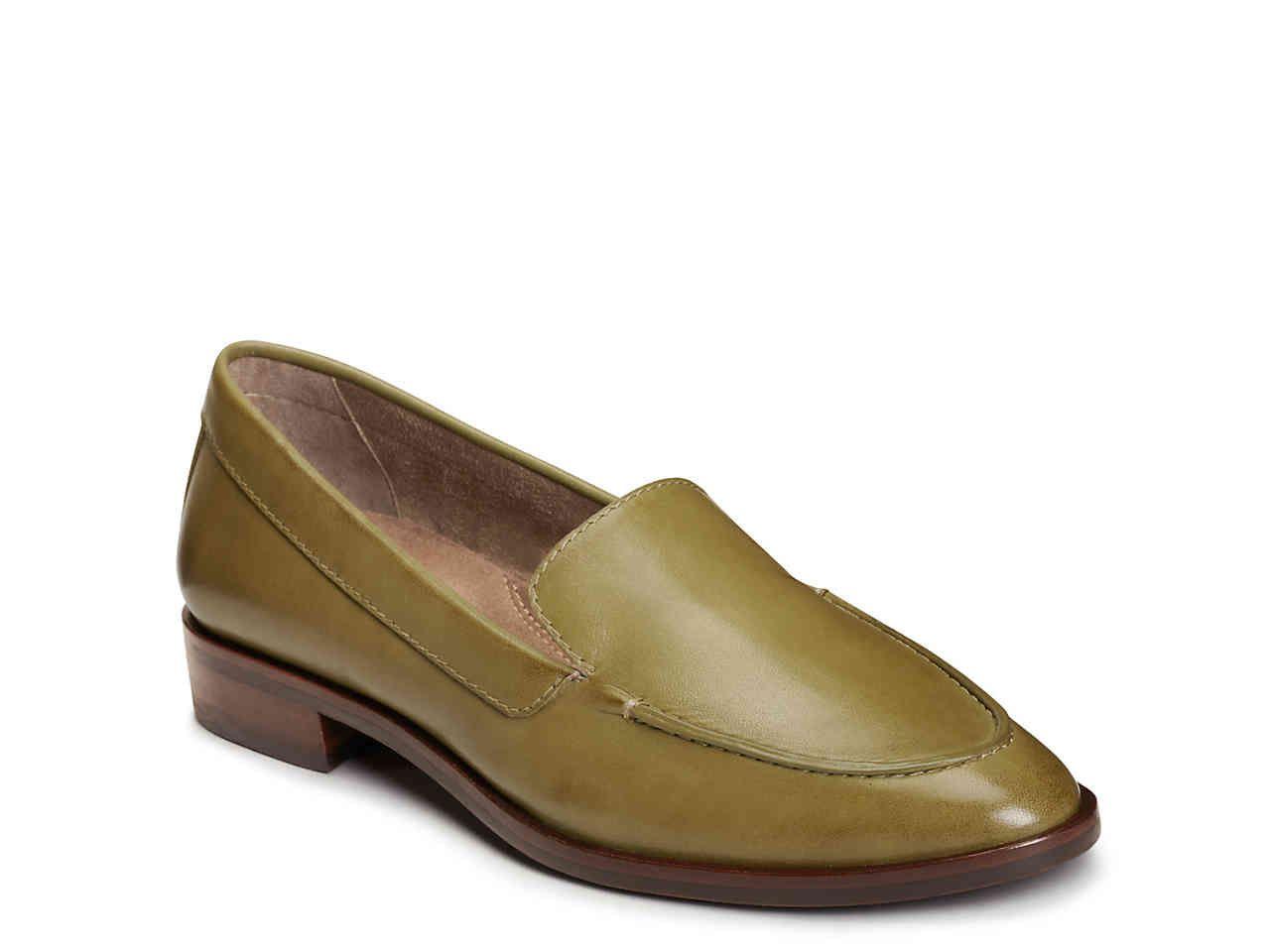 East Side Loafer