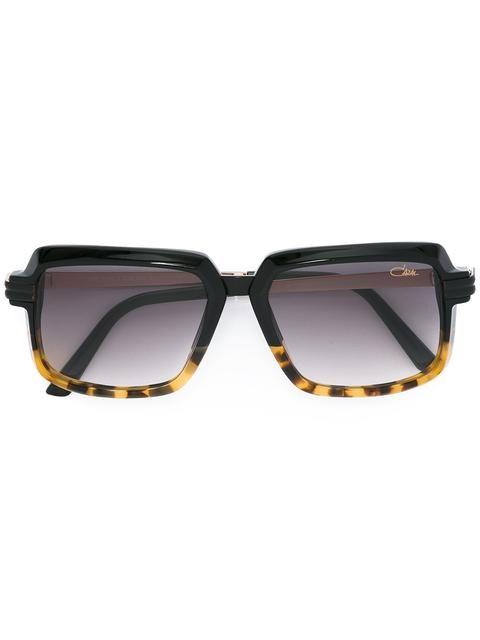 708cd203f6a0 CAZAL  6009-3  선글라스.  cazal  sunglasses