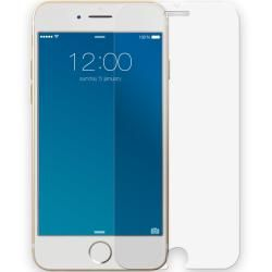 iDeal Glass iPhone 5/5s/se iDeal of SwedeniDeal of Sweden