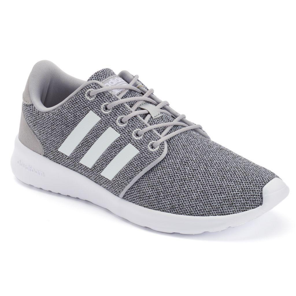 Adidas Neo Da Cloudfoam Qt Racer Scarpe Da Neo Donna / Scarpe, Borse E 04a79e