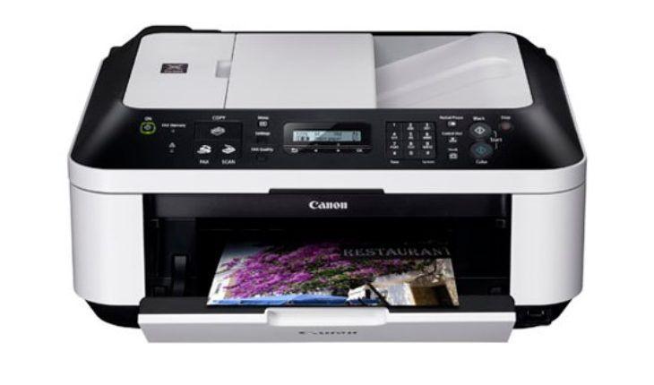 Canon pixma mx360 driver download manual setup video