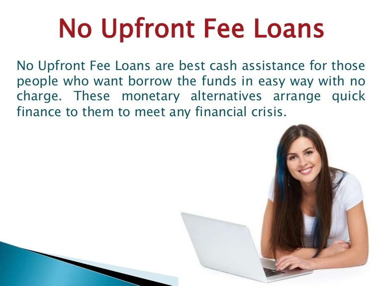 How much interest will i pay on cash advance photo 8