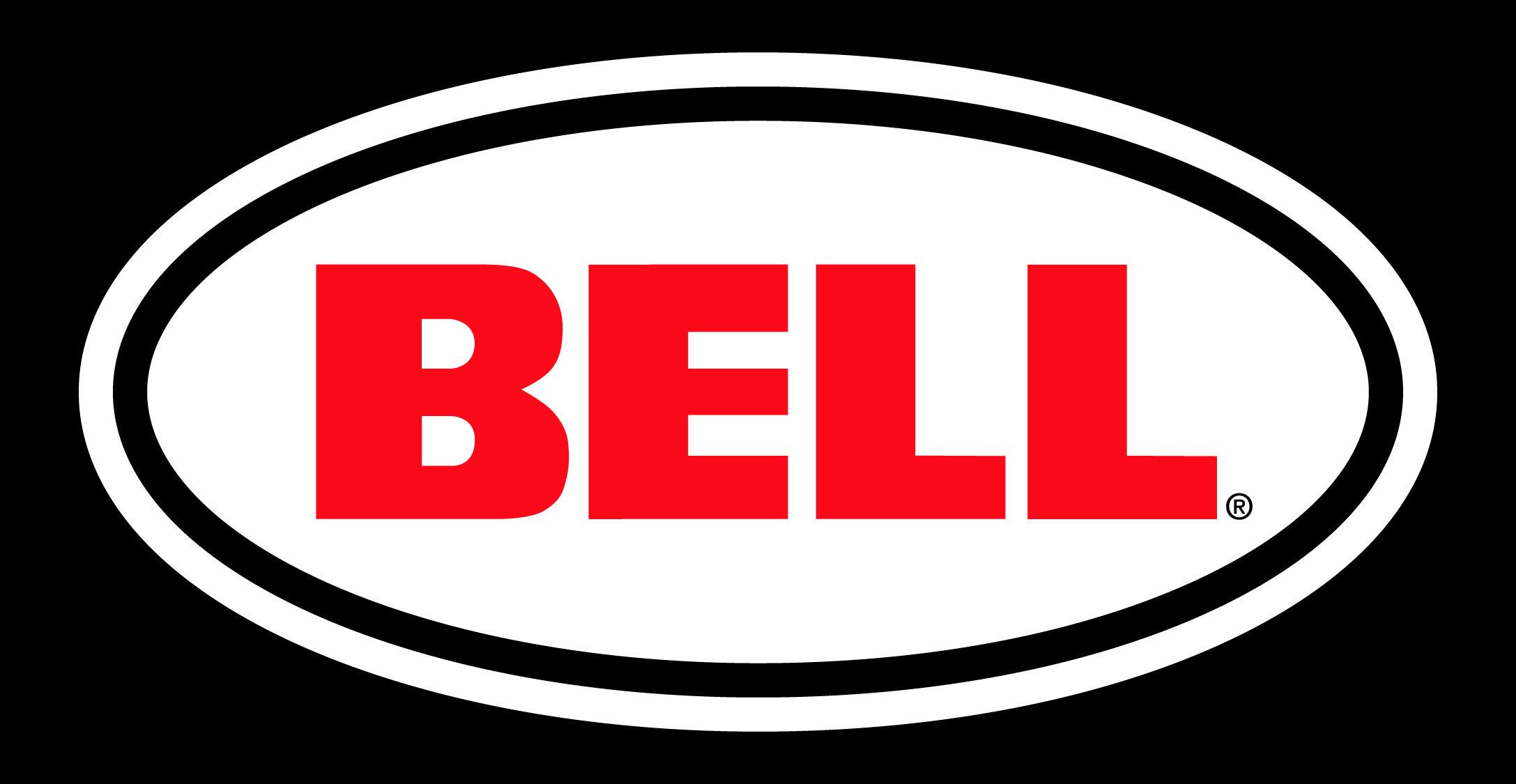 Risultati immagini per logo bell helmets