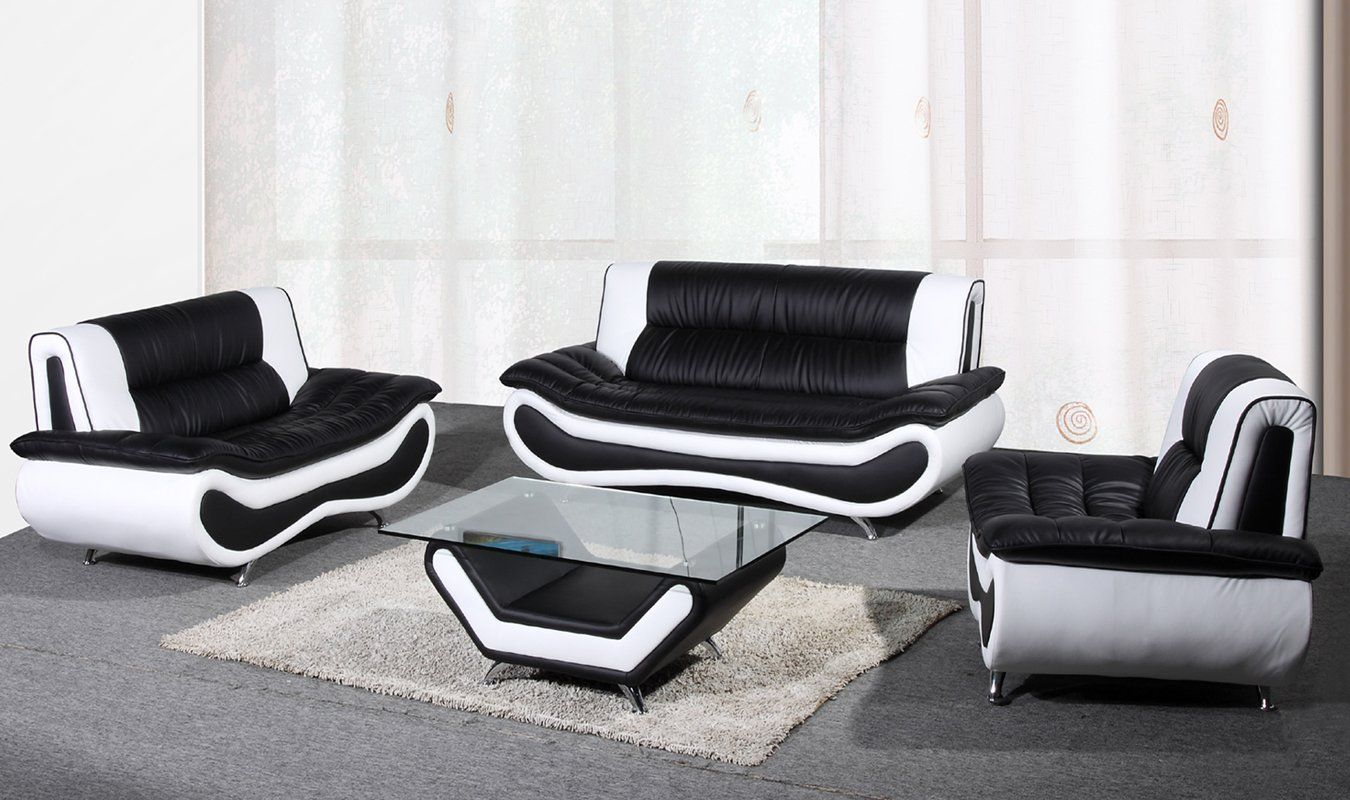 Buy Online Lena Configurable Living Room Set By Beverly Fine