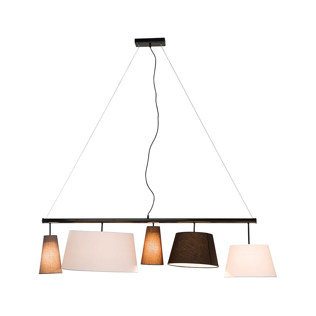 lampen kare design
