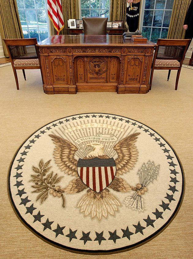 obama oval office decor furniture oval office decor photos washington times team usa pinterest