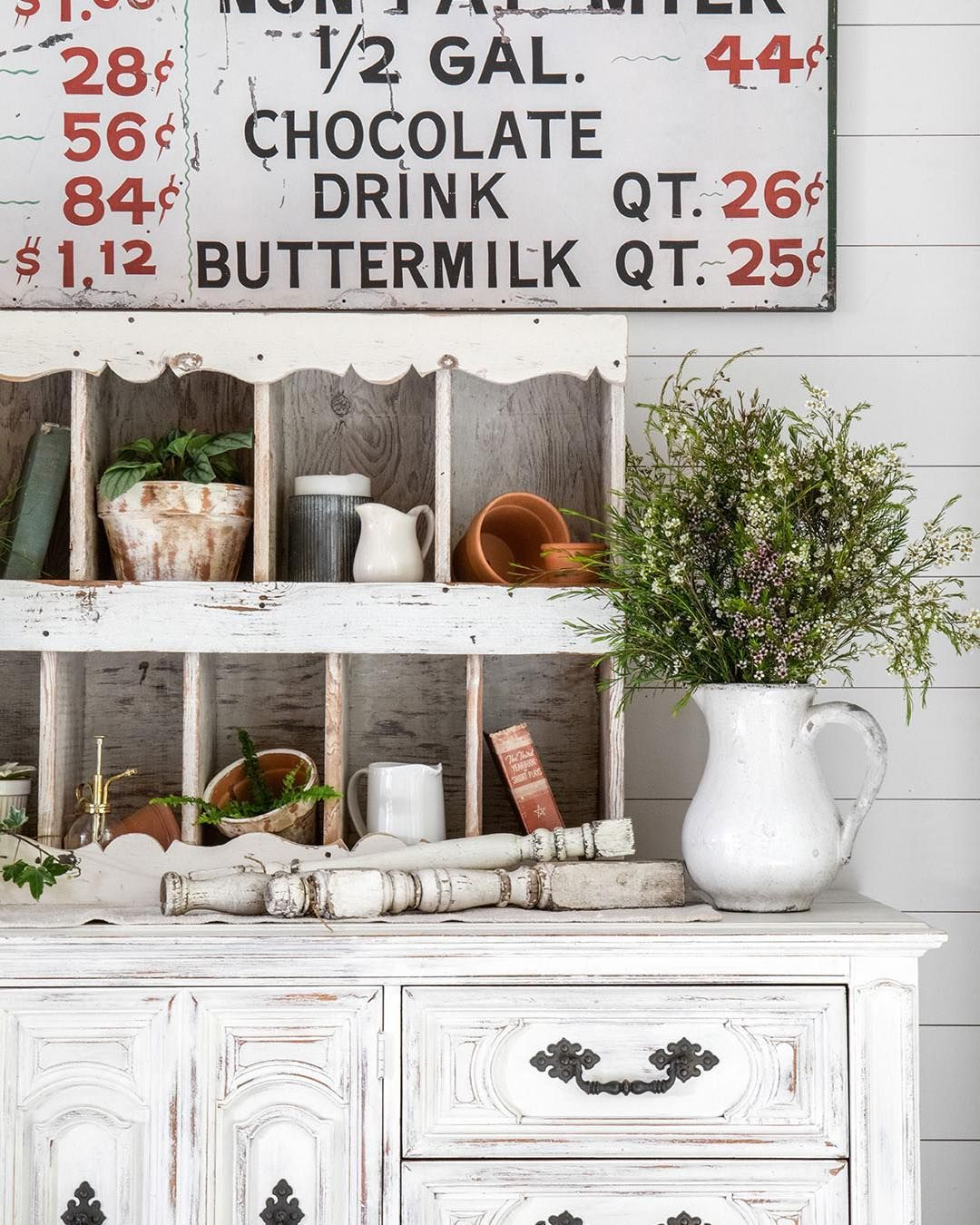 American Farmhouse Style On Instagram Did You Know That We Have Digital Subscriptions The Magazine Is Great In 2020 Farmhouse Style American Farmhouse Country Decor