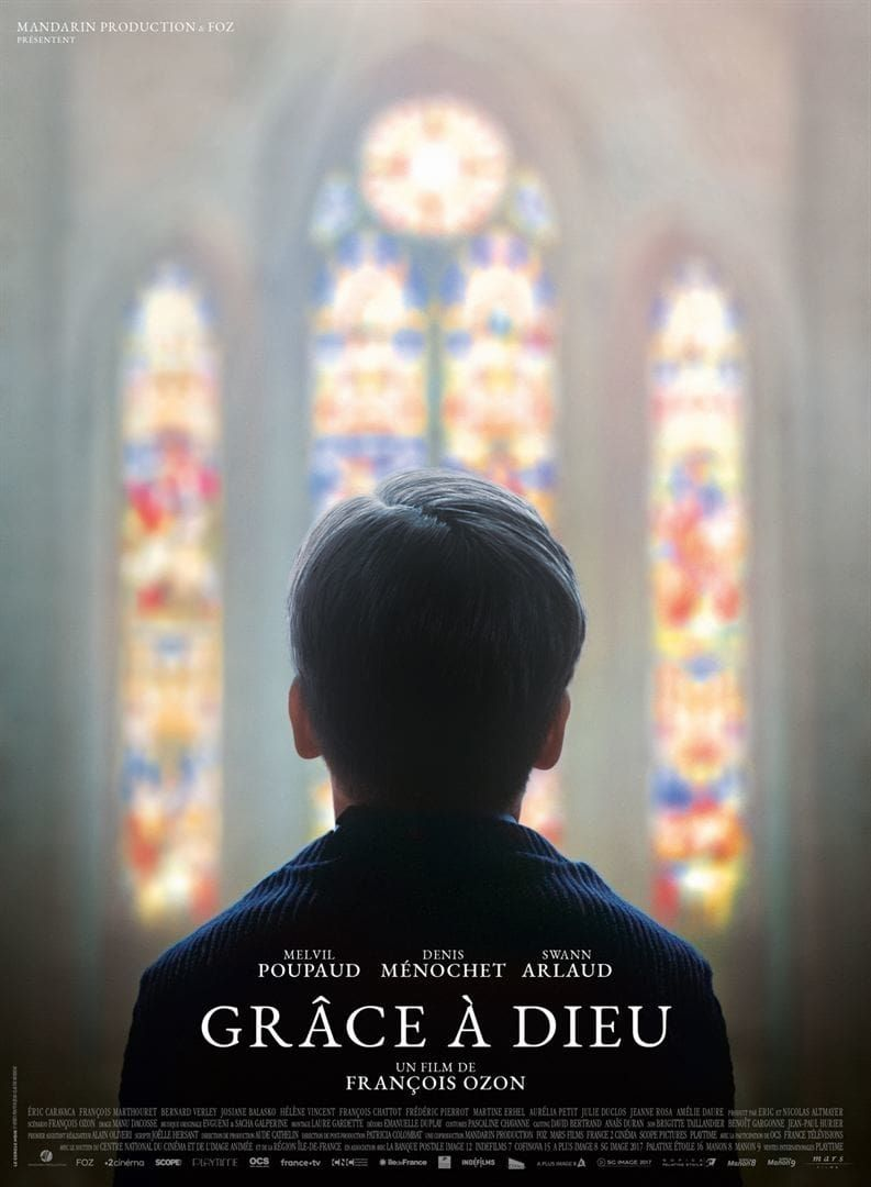 By The Grace Of God Filme Estreia Full Movies Online Free Free Movies Online Full Movies