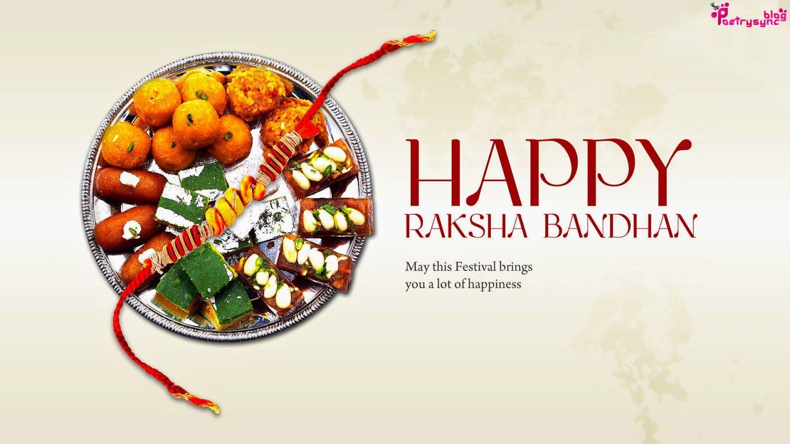 Raksha Bandhan Wallpapers Download Raksha Bandhan Wallpapers For