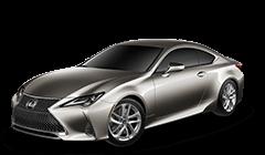 Build Your Own Lexus Lexus Configurator Luxury Crossovers Luxury Suv Lexus Gx