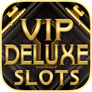 VIP Deluxe: FREE Slot Machines Hack Cheats Unlimited Mode | Hmm in