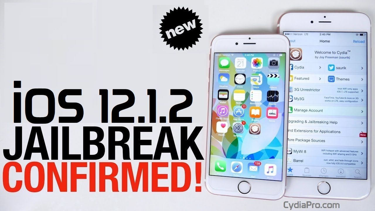 00fdf0a16491302b730357fb82952402 - How To Get Rid Of Restrictions On An Iphone