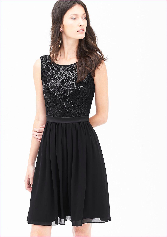 genial Heine Mode Kleider in 12  Fashion, Little black dress