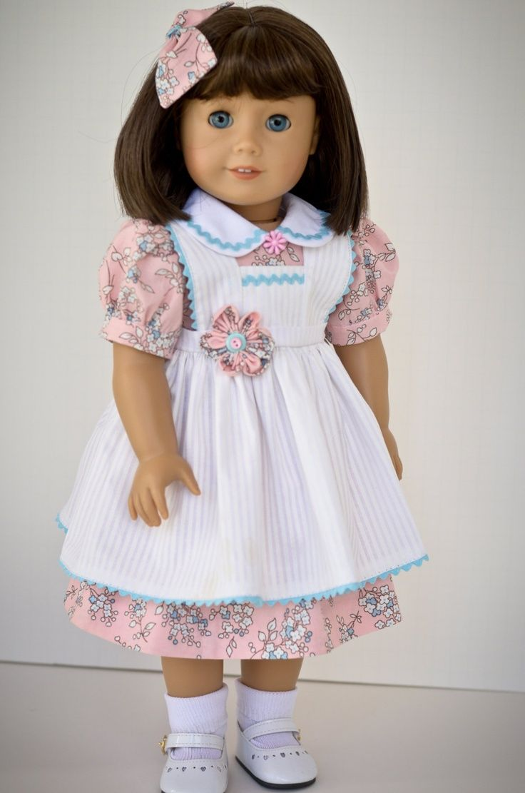 Related image | Doll Clothes | Pinterest