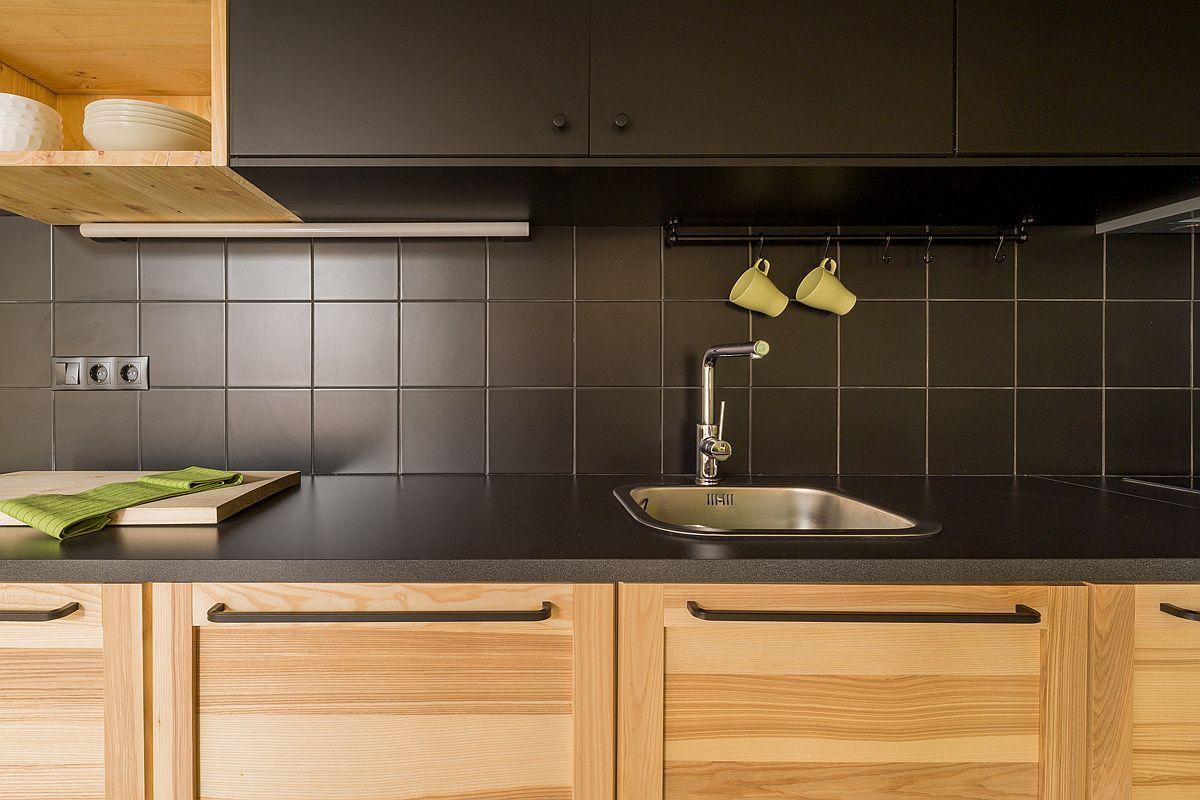 Lebendige Und Kreative Renovierung Laufwerke Aus Der Weltlichen Badezimmer Moderne  Wohnzimmer Design Ist Eine Persönliche
