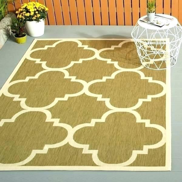 Precious patio rugs clearance Illustrations, lovely patio rugs clearance  and large outdoor rugs round outdoor rugs outdoor area rugs outdoor carpet  ... - Precious Patio Rugs Clearance Illustrations, Lovely Patio Rugs