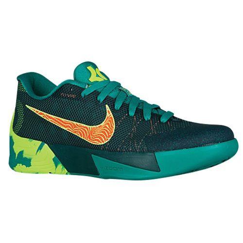 Models. Nike Kd,Men\u0027s Shoes ...