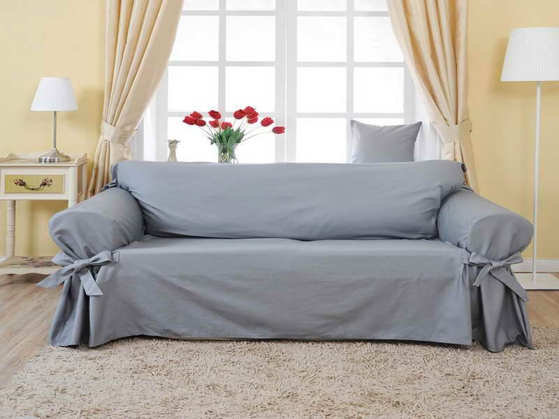 Furniture Wholesale Grey Sofa Slipcovers Cheap Design Ideas Ottoman Slip Covers Best Cover Jcpenney Sofas And Furnitures