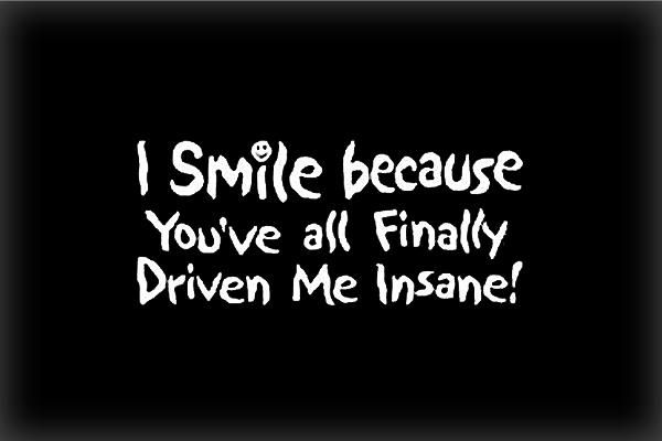 Pin By Allison Rivers On Quotes I 3 Smile Quotes Funny Quotes Quotes