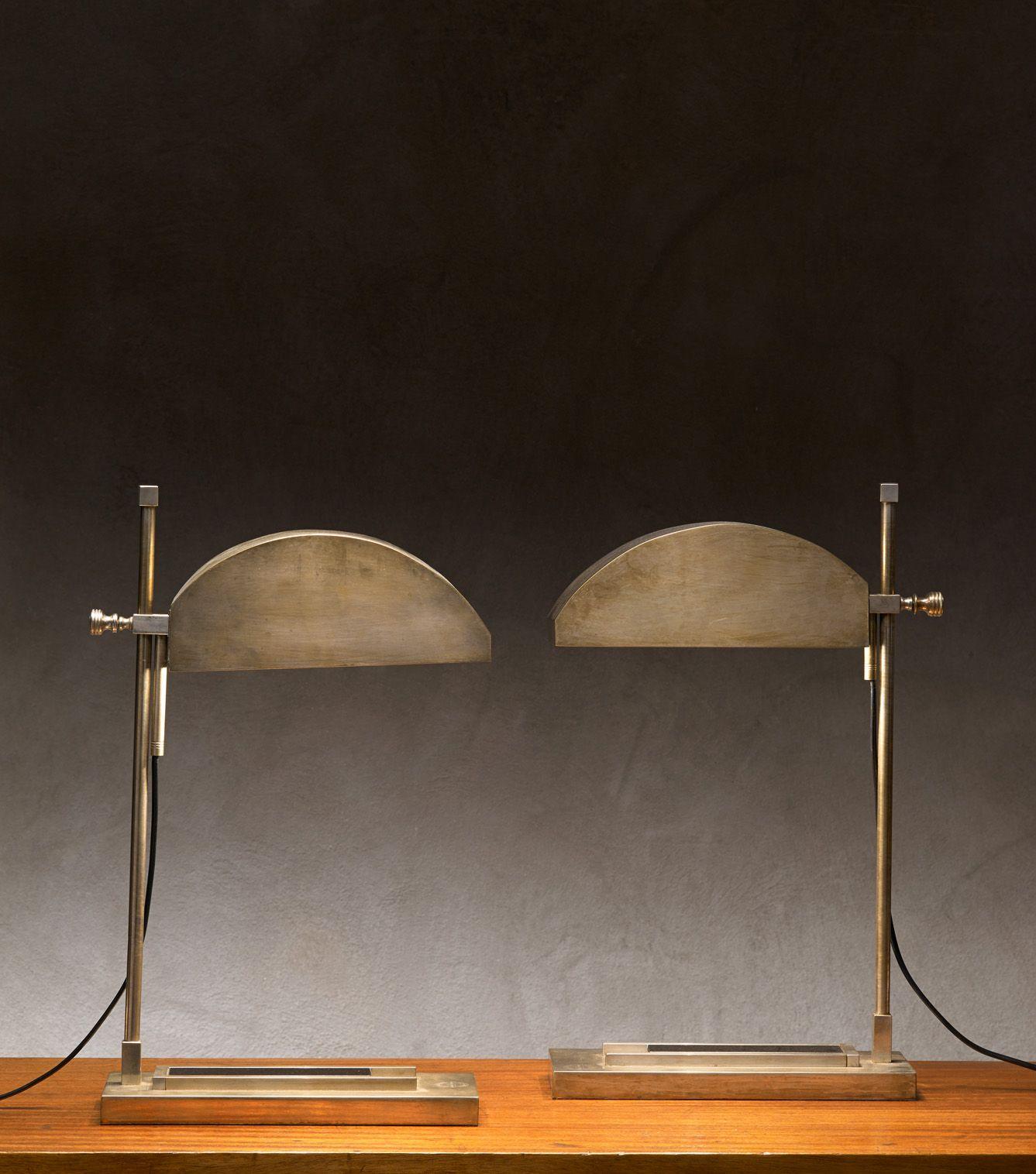 Bauhaus pendant lamp marianne brandt and hans przyrembel 1925 - Bauhaus Design