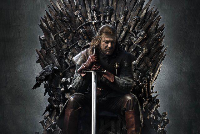 Gagen rekord game of thrones stars berholen the big for Konigin der nacht film