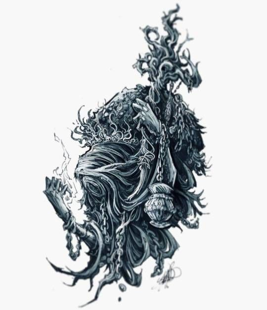 Pin On Creative I just started playing dark souls iii and i was walking around the firelink shrine and there he was. pinterest