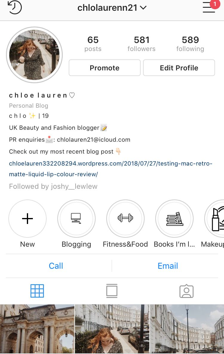 Instagram Instagram Aesthetic Usernames For Instagram Instagram Username Ideas