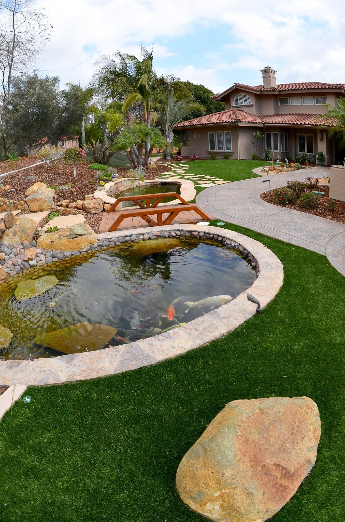 Artificial grass people artificial plants ideas productsartificial