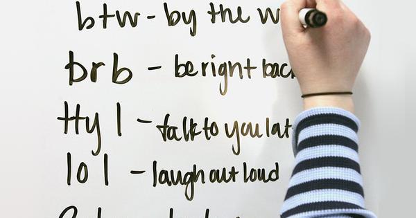 Gambar Kata Galau Bahasa Inggris Dan Artinya Kumpulan Kata Kata Galau Bahasa Inggris Dan Terjemahannya Download Kata Kata Galau Baha Bahasa Gambar Inggris