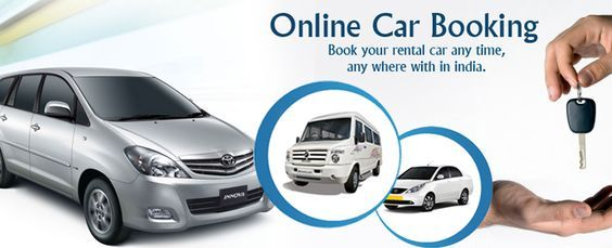 Footprint Cab Gives Book A Cab App In India With One Touch App Which Is Helping To Pick Out A Lowest Costs Cabin Your Town Car Rental Service Car Rental Company