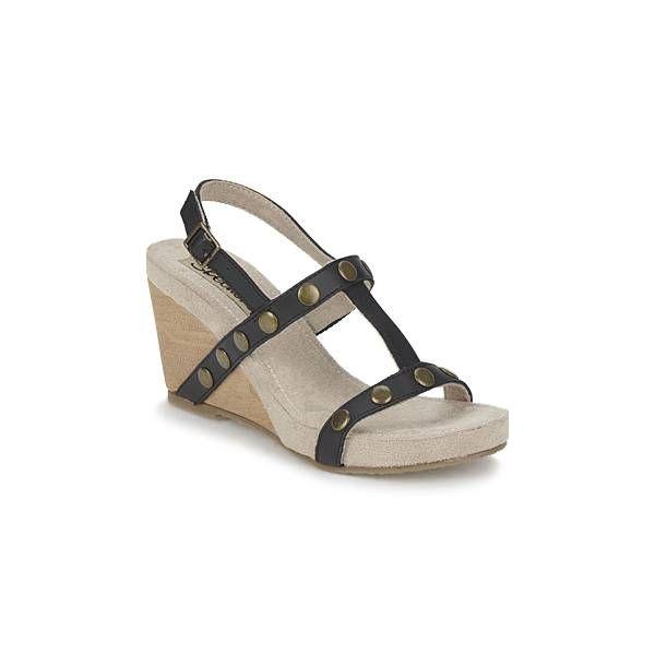 cheap sketcher sandals