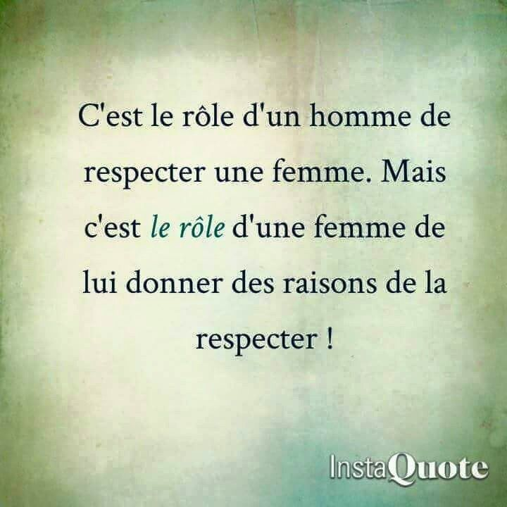 Respect Mutuel Citation Coran Islam Et Islam