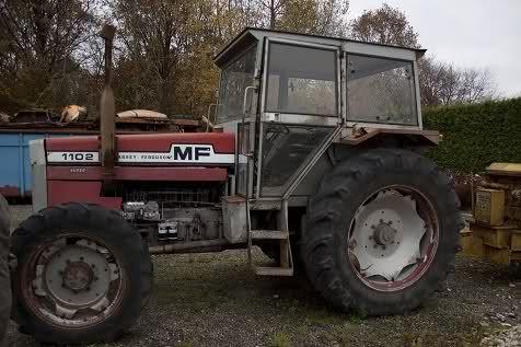 Gerelateerde afbeelding | Massey Ferguson Tractors & Equipment