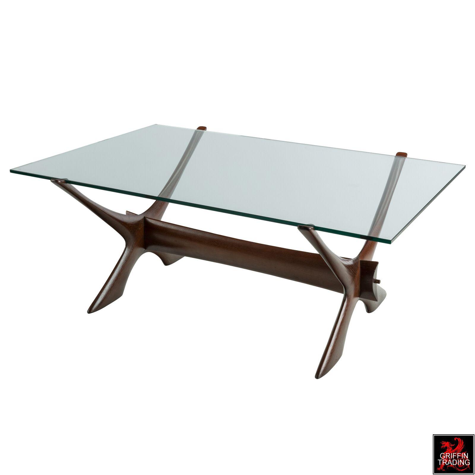Scandinavian Coffee Table By Fredrik Schriever Abeln Coffee Tables For Sale Scandinavian Coffee Table Table