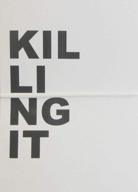KILLING IT http://www.bloglovin.com/viewer?blog=3565341&post=2310421999&utm_content=buffer21f5b&utm_medium=social&utm_source=pinterest.com&utm_campaign=buffer