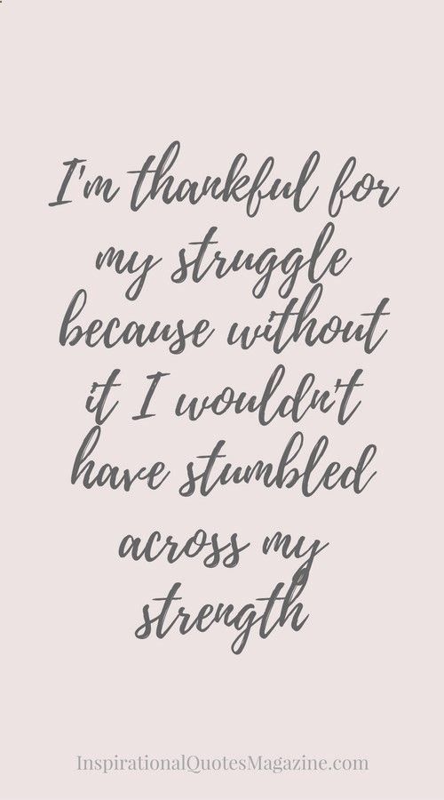 Strength Quotes Classy Inspirational Quote About Strength  Visit Us At Inspirationalquot
