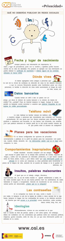 110 Ideas De Tecnologia Tecnologia Tecnología De La Enseñanza Tics En El Aula